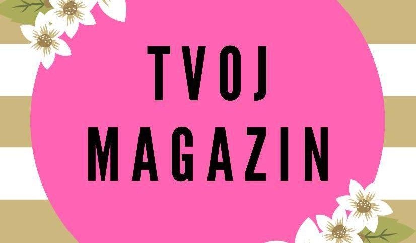 Tvoj Magazin