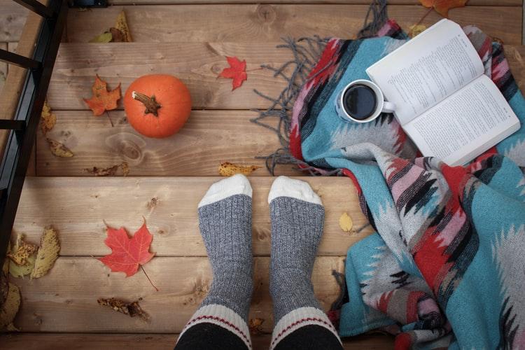 Jesenja poezija